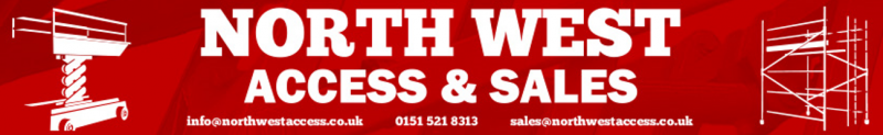 North west Access & Sales